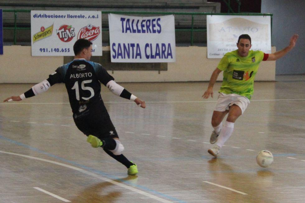 Cuellar-Segovia 4