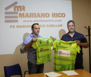firma Mariano Rico 004